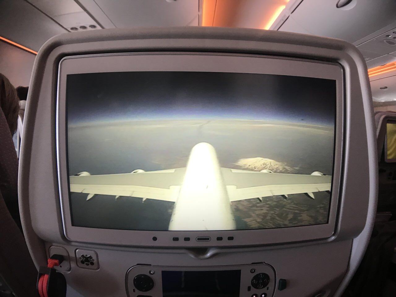 Emirates lounge 1200