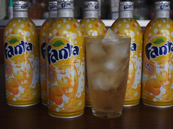 Fanta lemon 0296