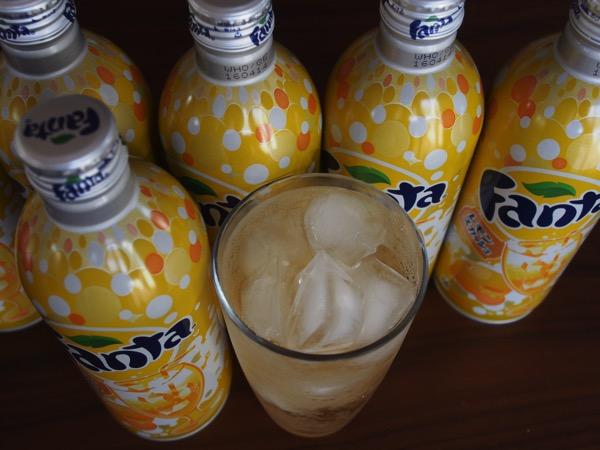 Fanta lemon 0299