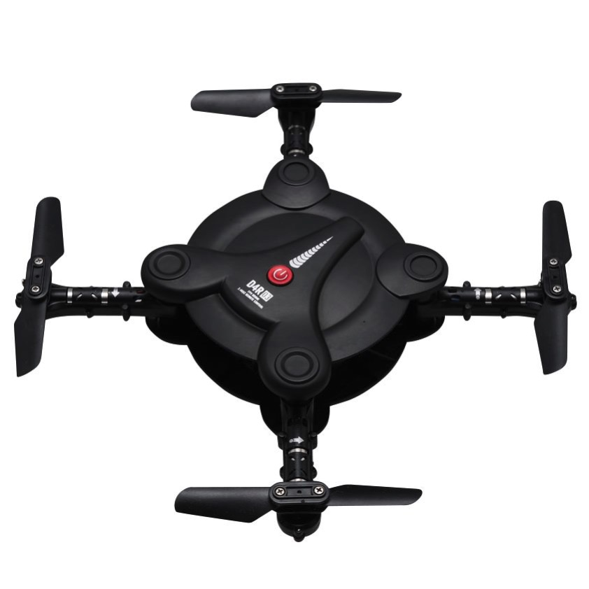 Fpv campact drone 2