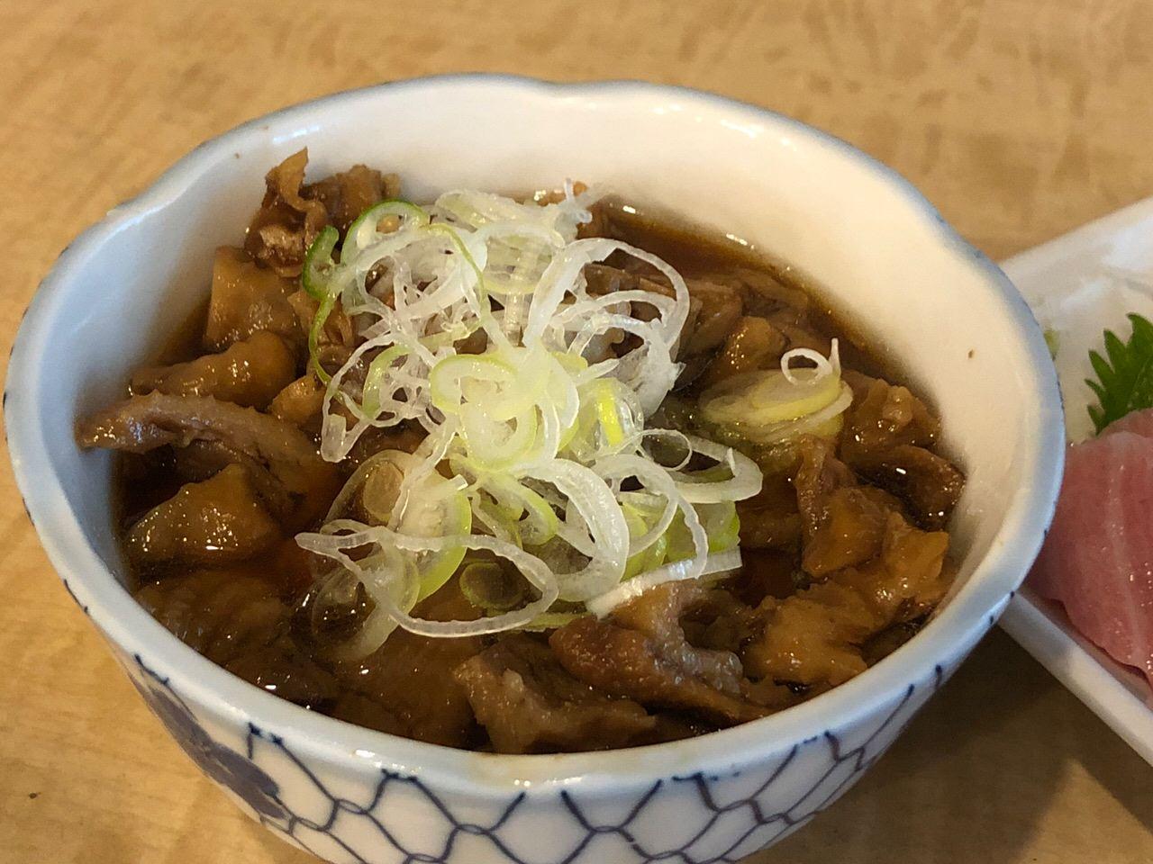 Fujigawa omori 0620