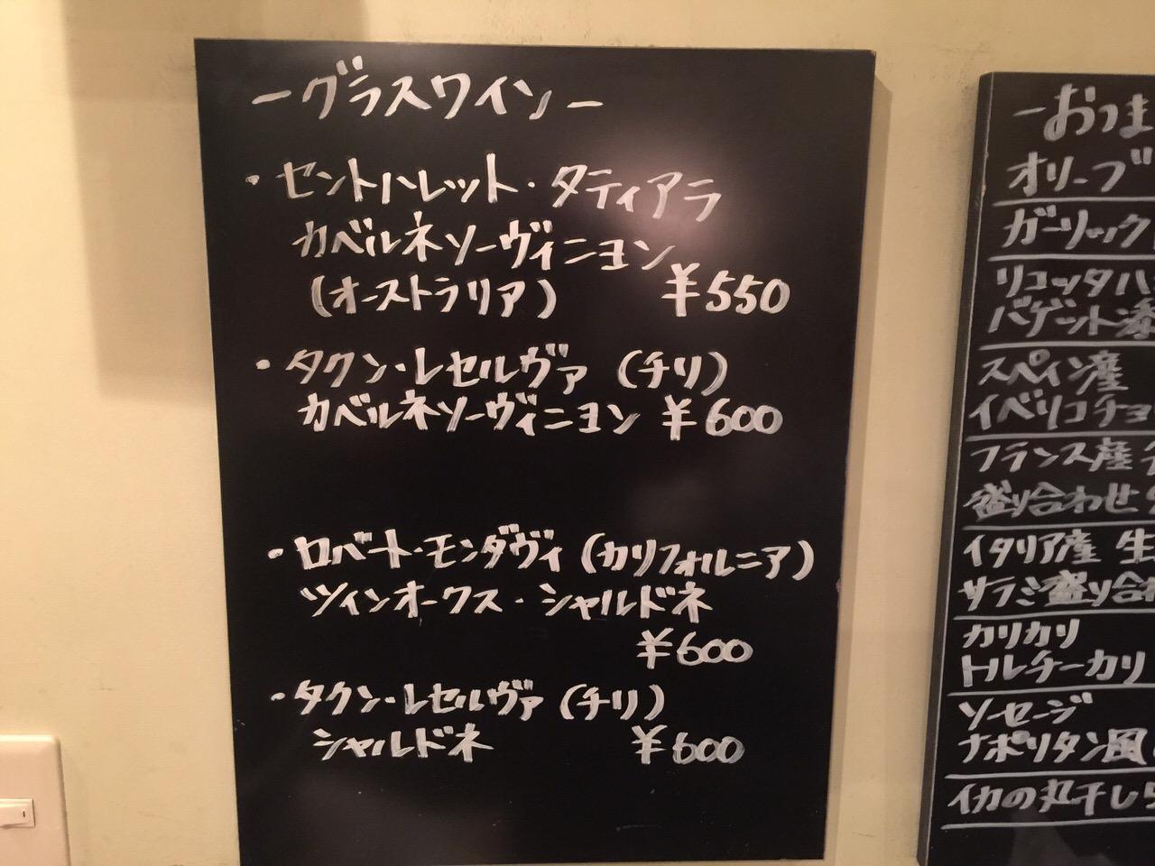 Fujii gotanda 8421