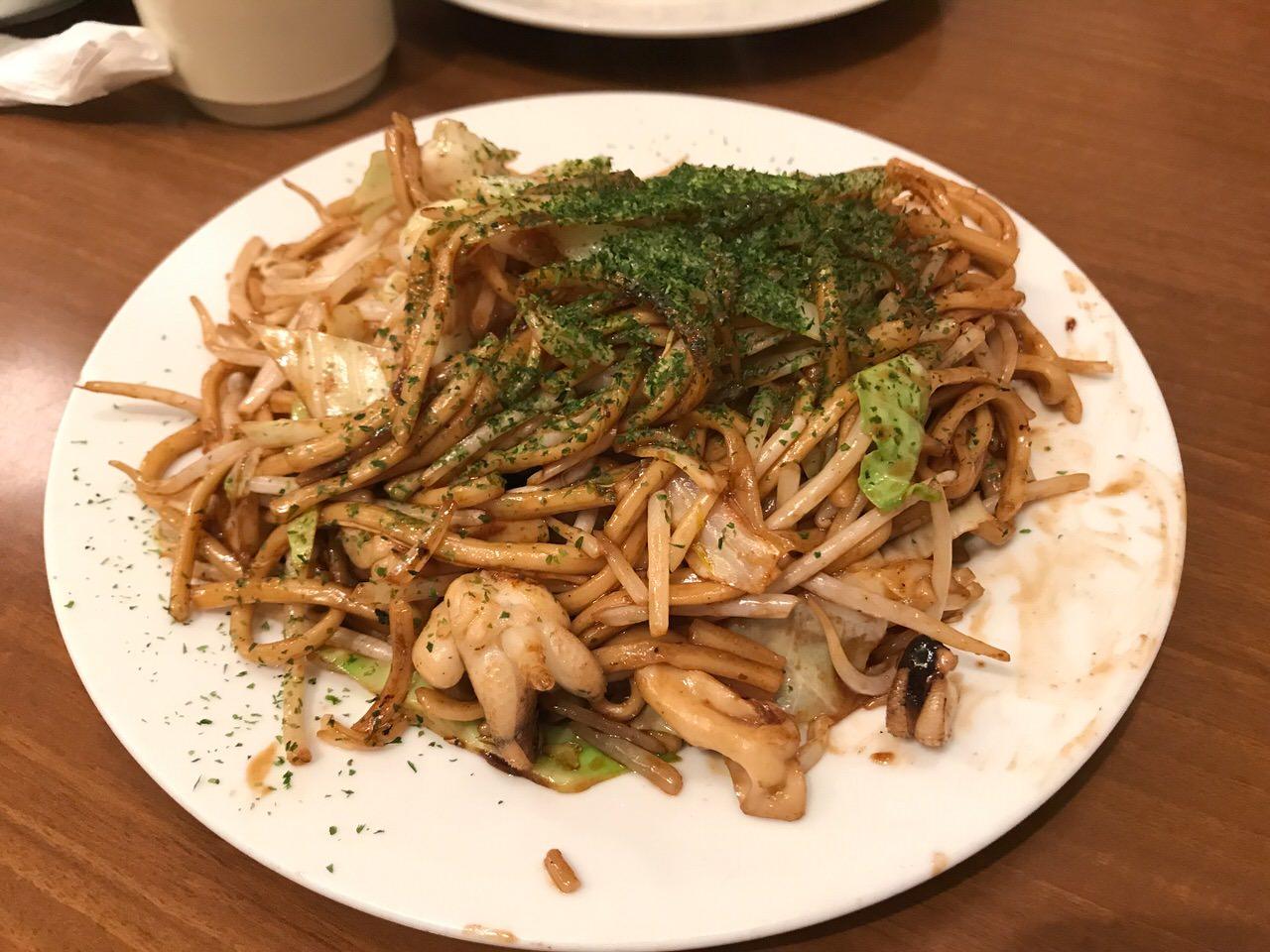 Fukiya 9735