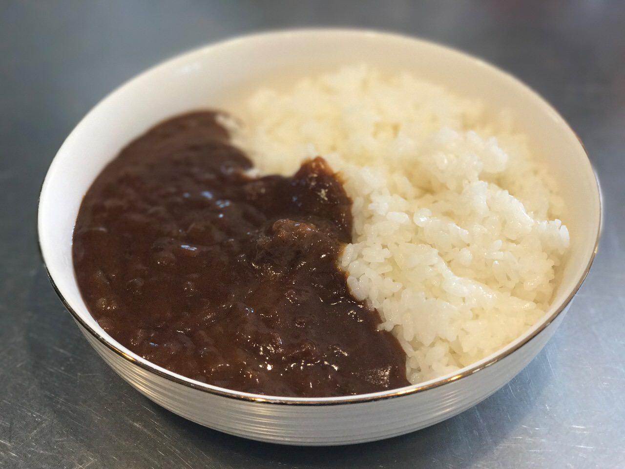 Furusato curry 6414