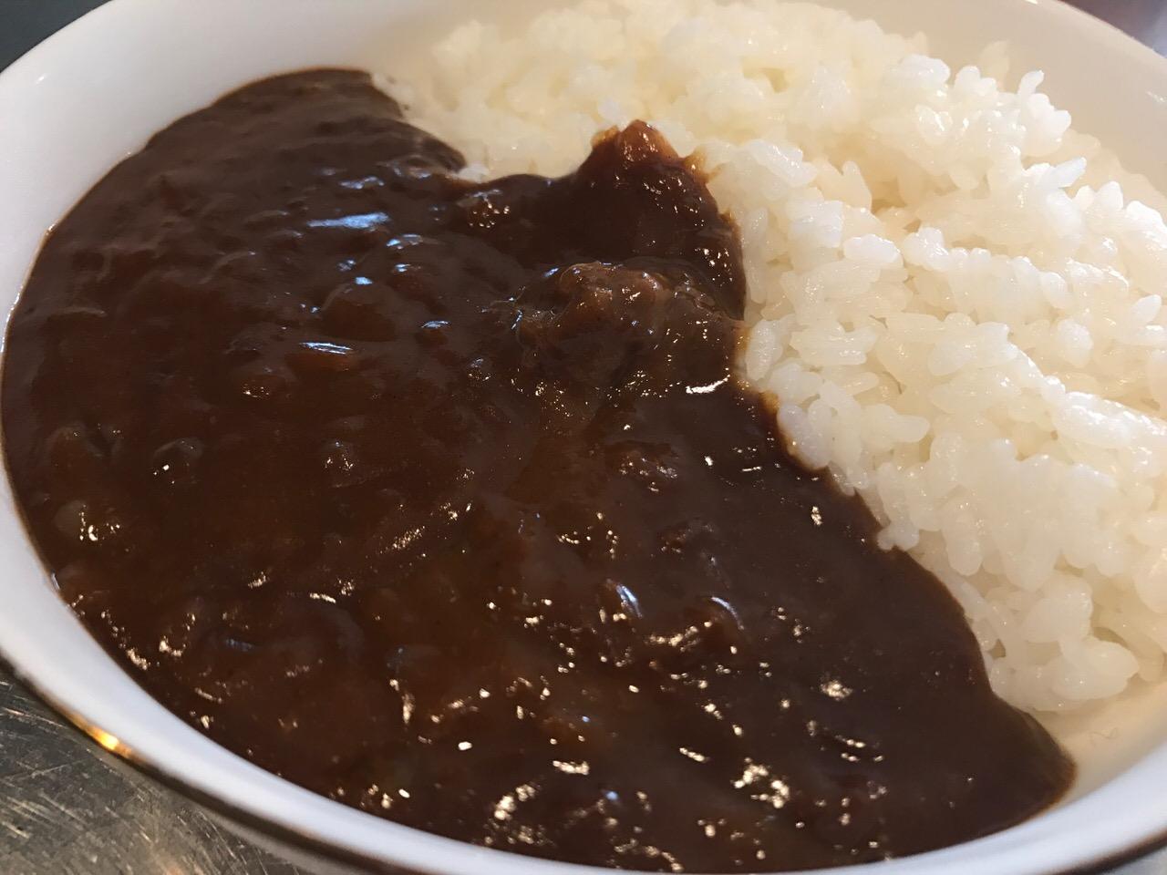 Furusato curry 6415