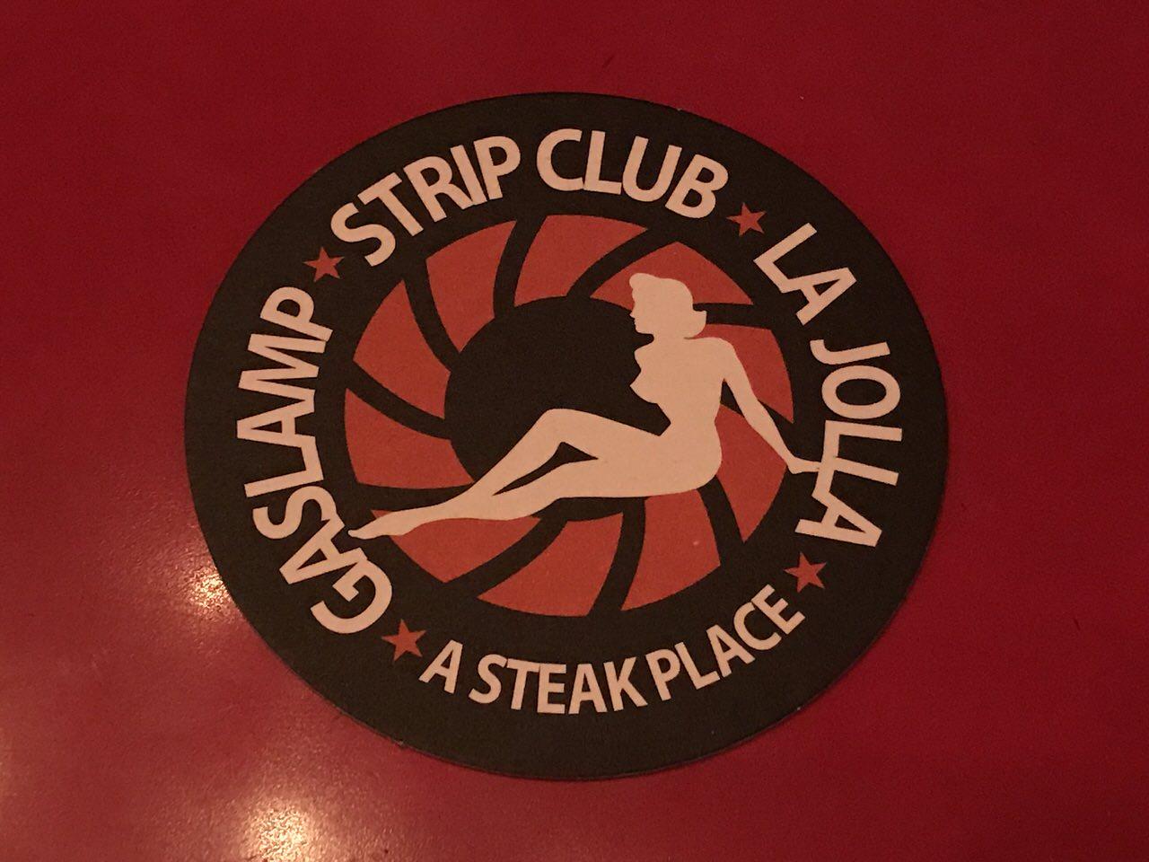 Gaslamp strip club 0482