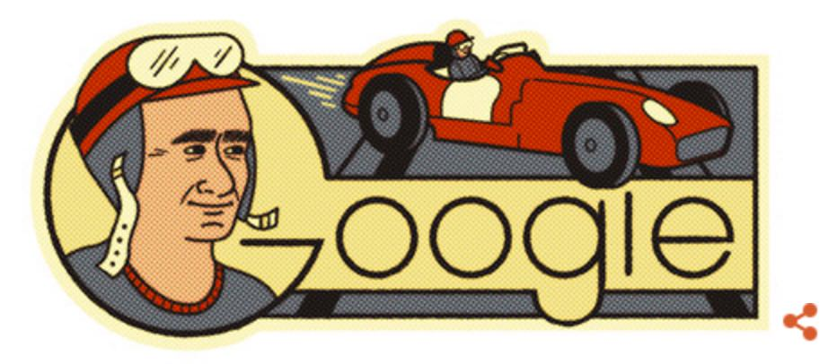 Google log 0903