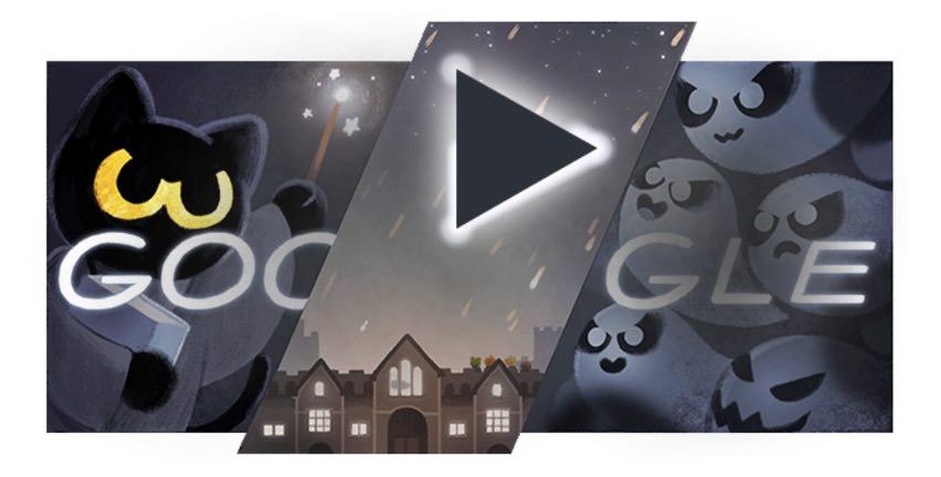 Google logo 1449