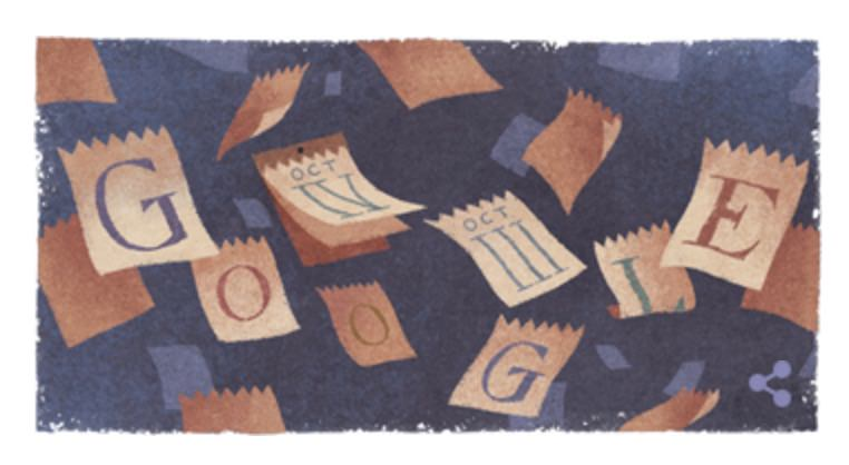 Google logo 2016 10 04 0852