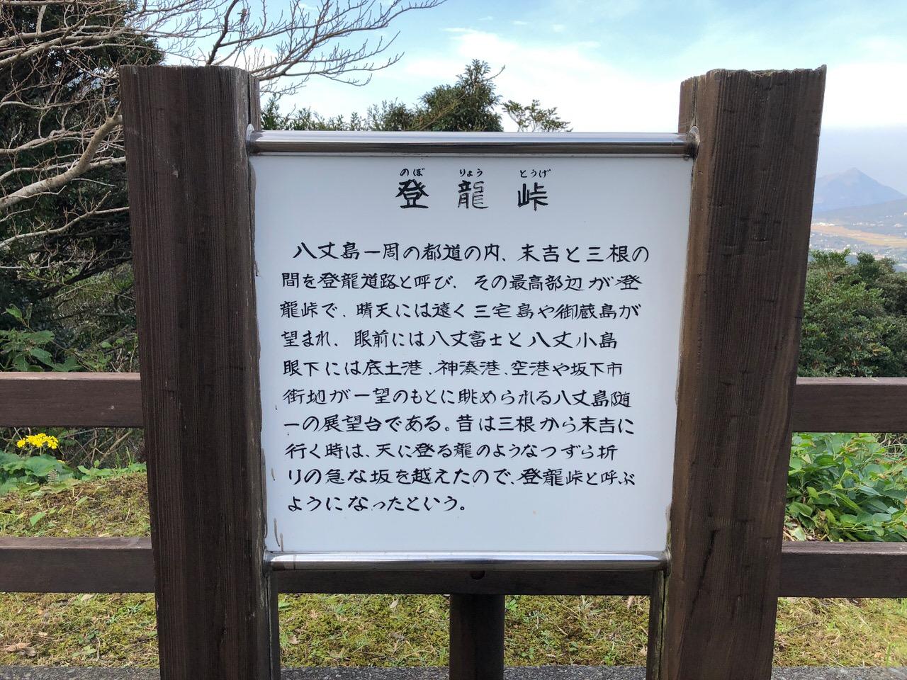 Hachijojima 15095131