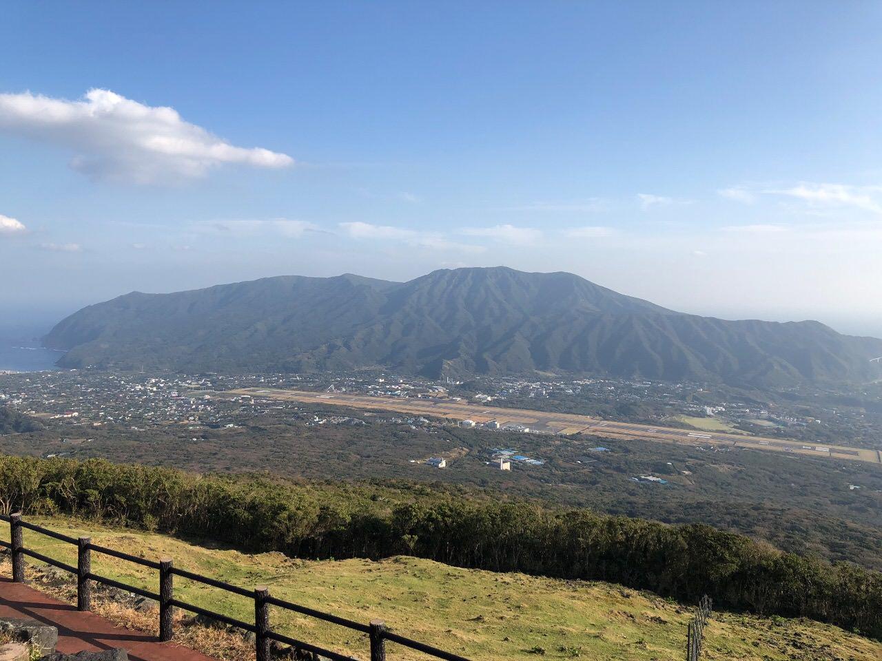 Hachijojima 15142726