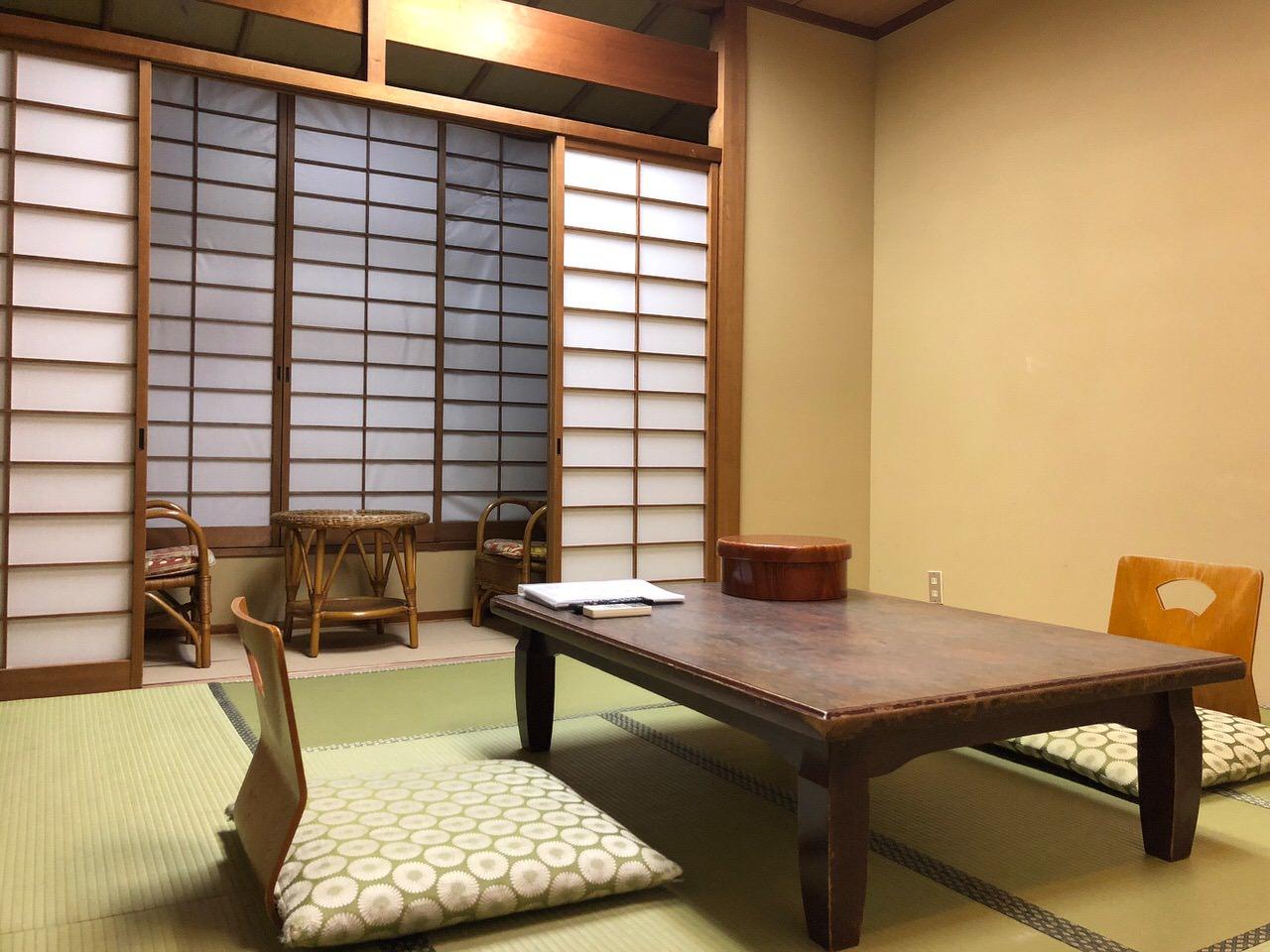 Hachijojima 15170539