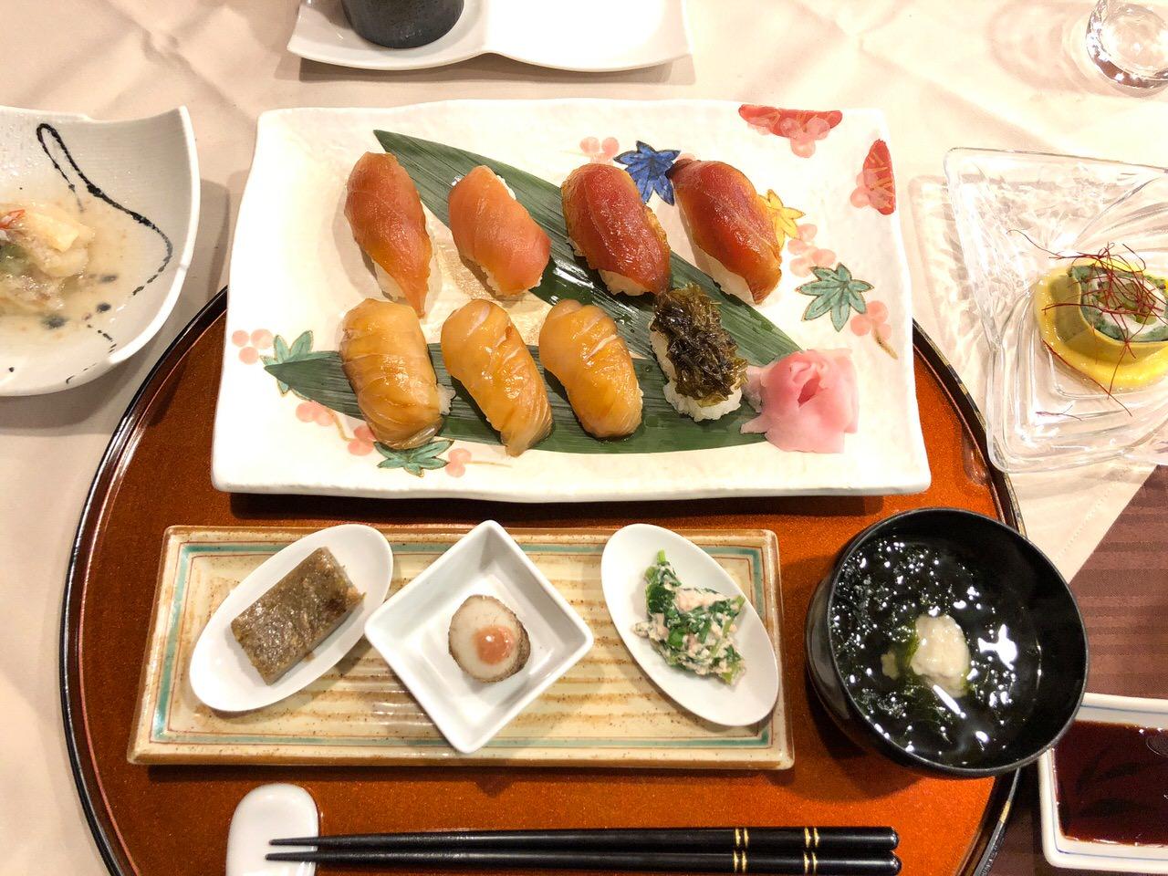 Hachijojima 15184134