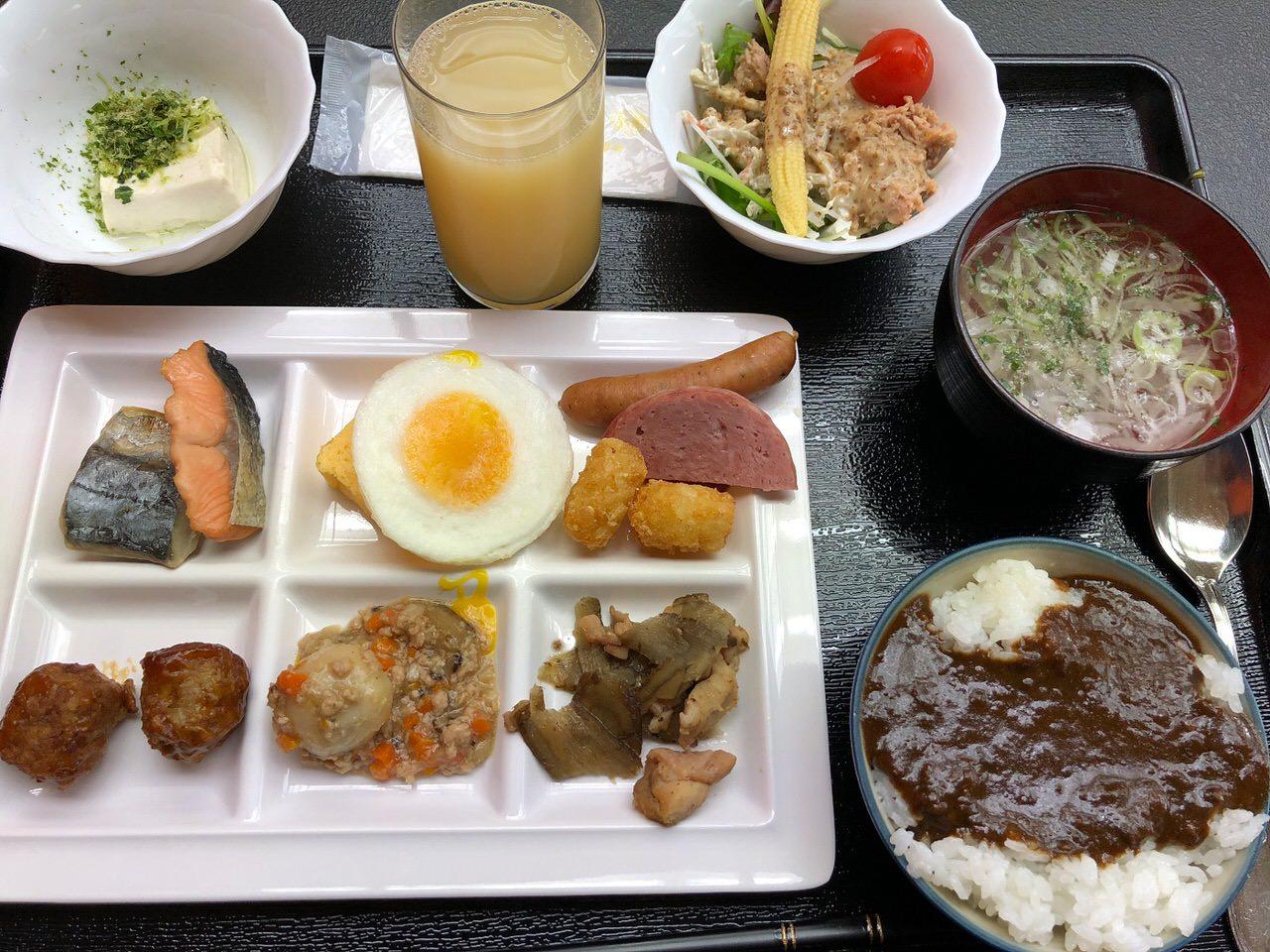 Hachijojima 16074722