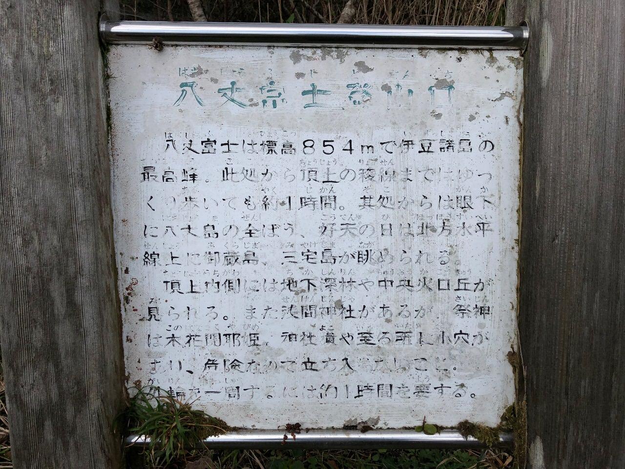 Hachijojima 16090236
