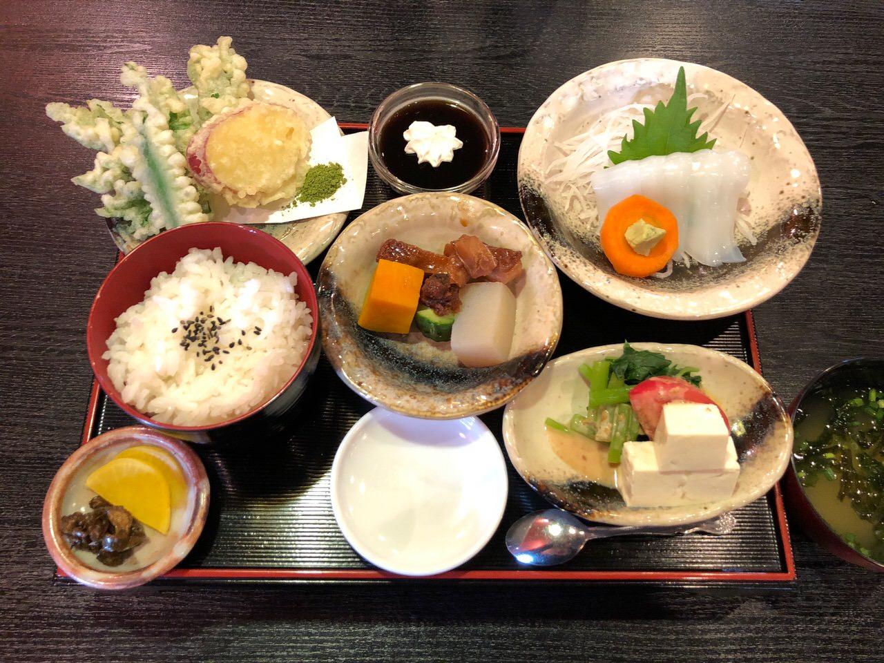 Hachijojima 161237312