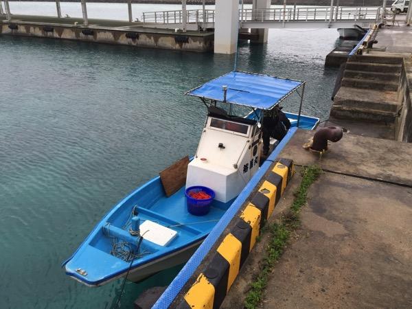 海が荒れて定期船が出ない!鳩間島から郵便船に乗り西表島をバスで移動して石垣島に戻る方法 #鳩間島 #島旅島宿