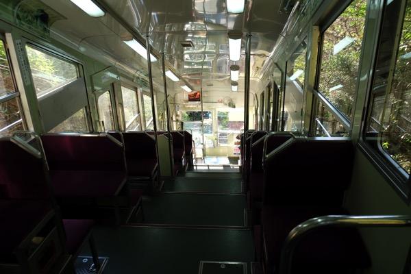 Hieizan 0447