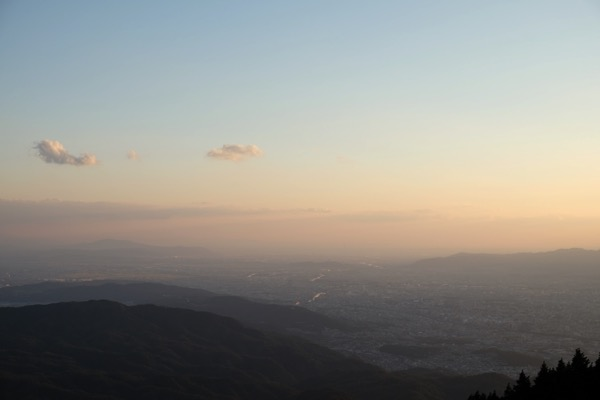 Hieizan 0501