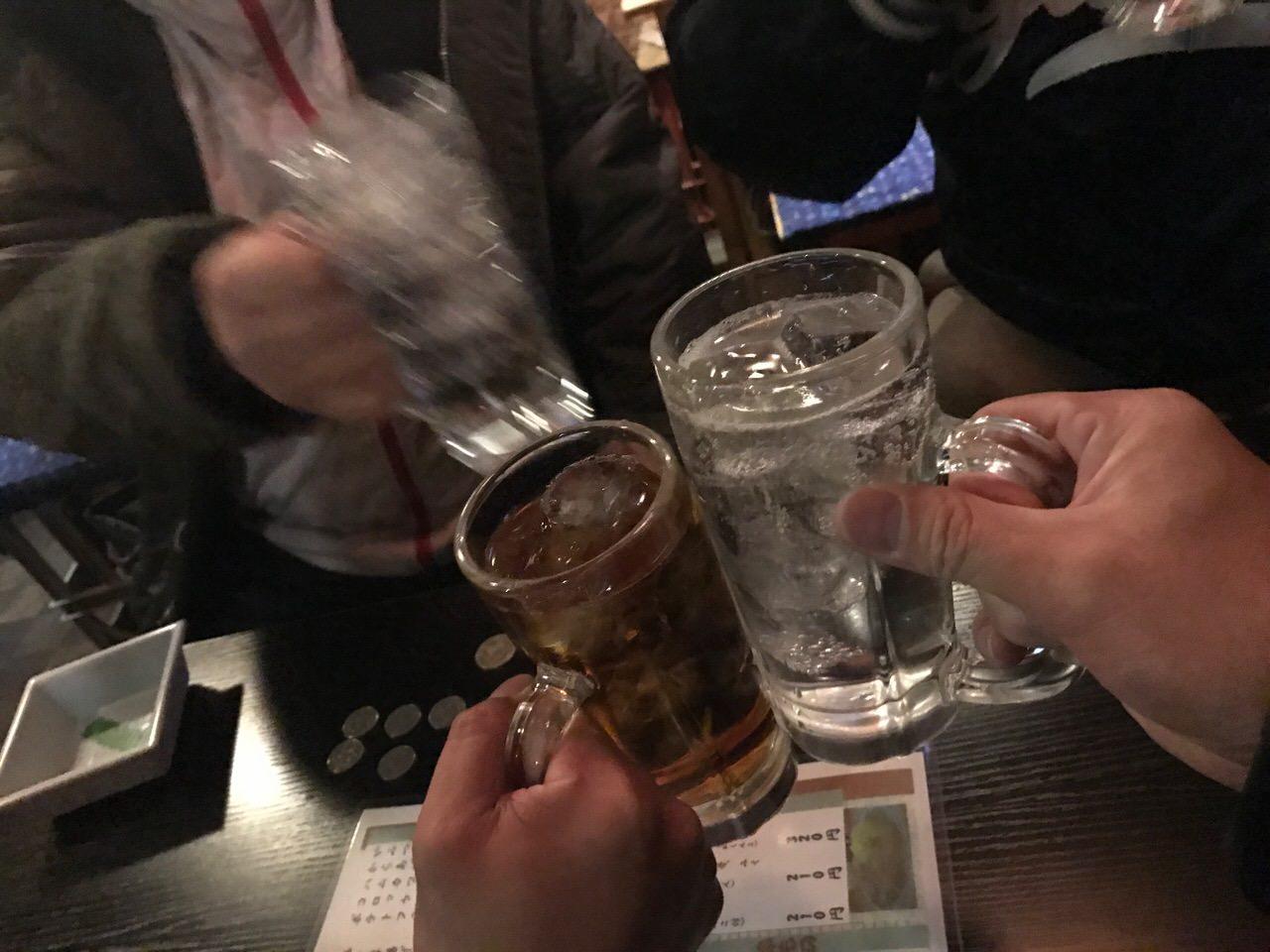 Hirai 5066