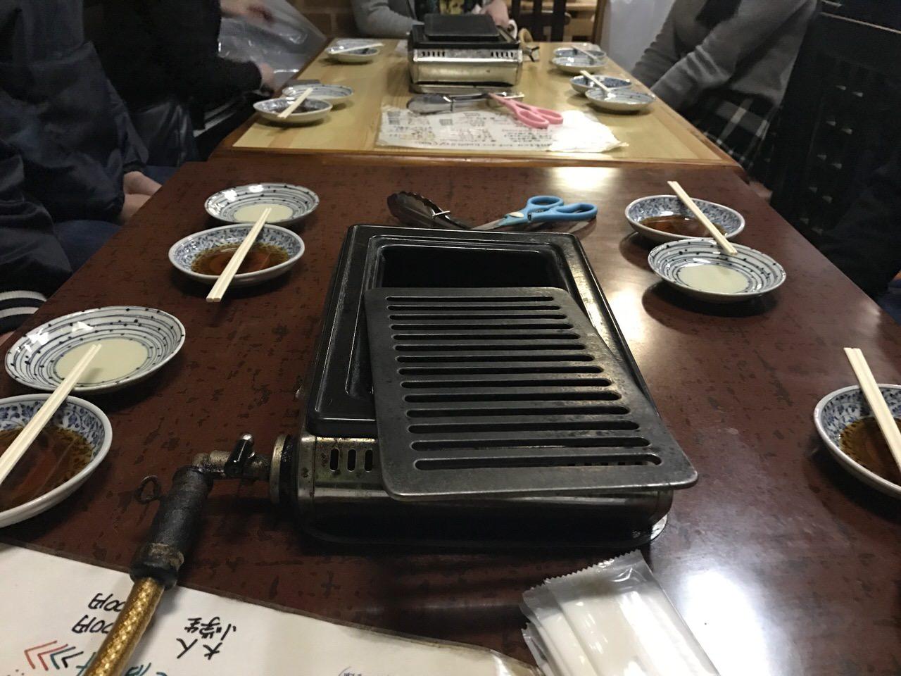 Hirai 5073