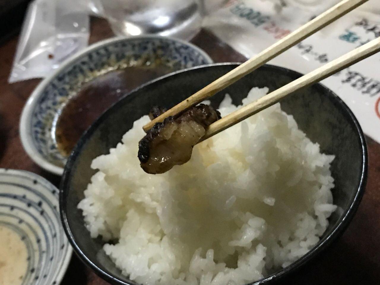 Hirai 5101