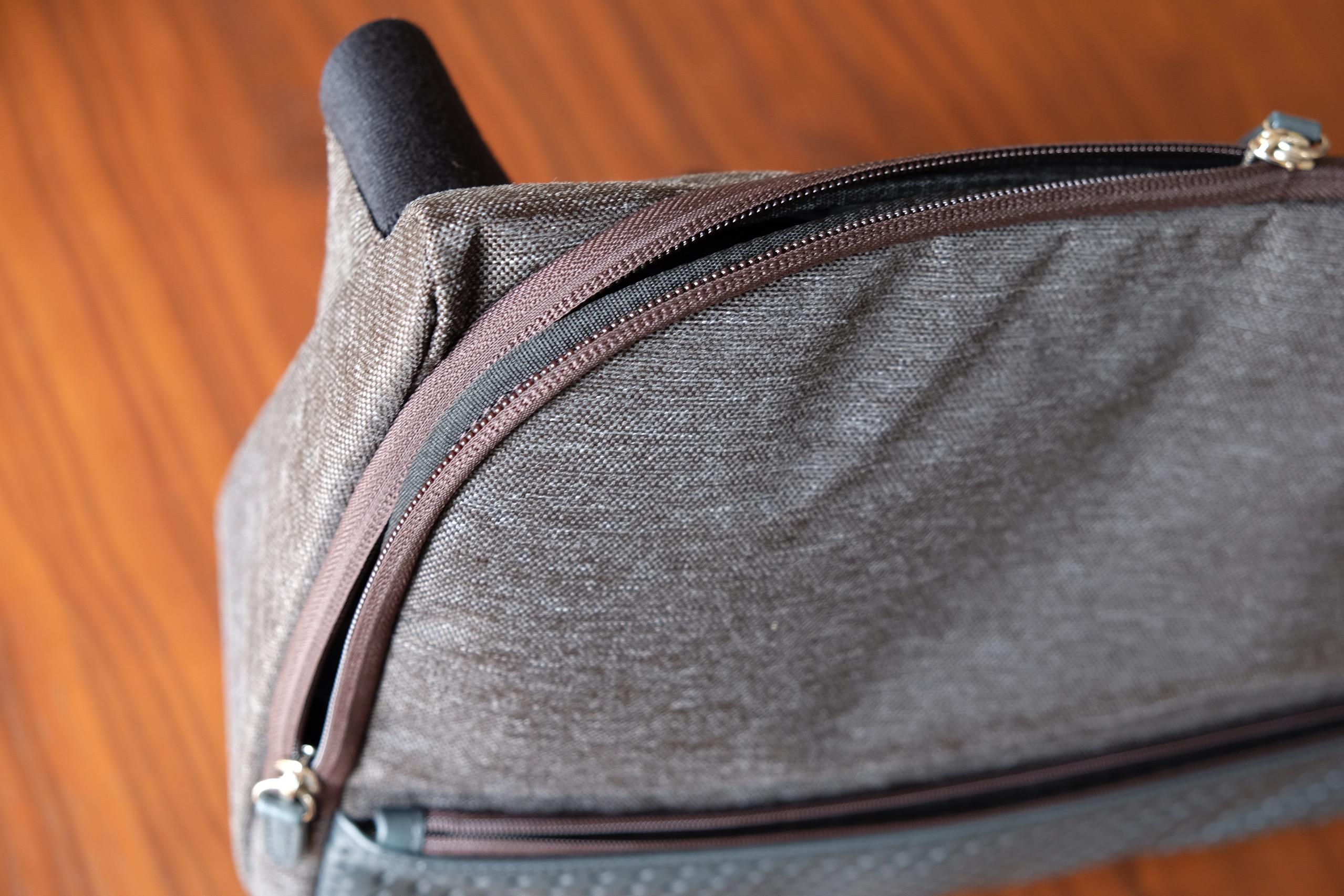 Hiraku pc bag 8040