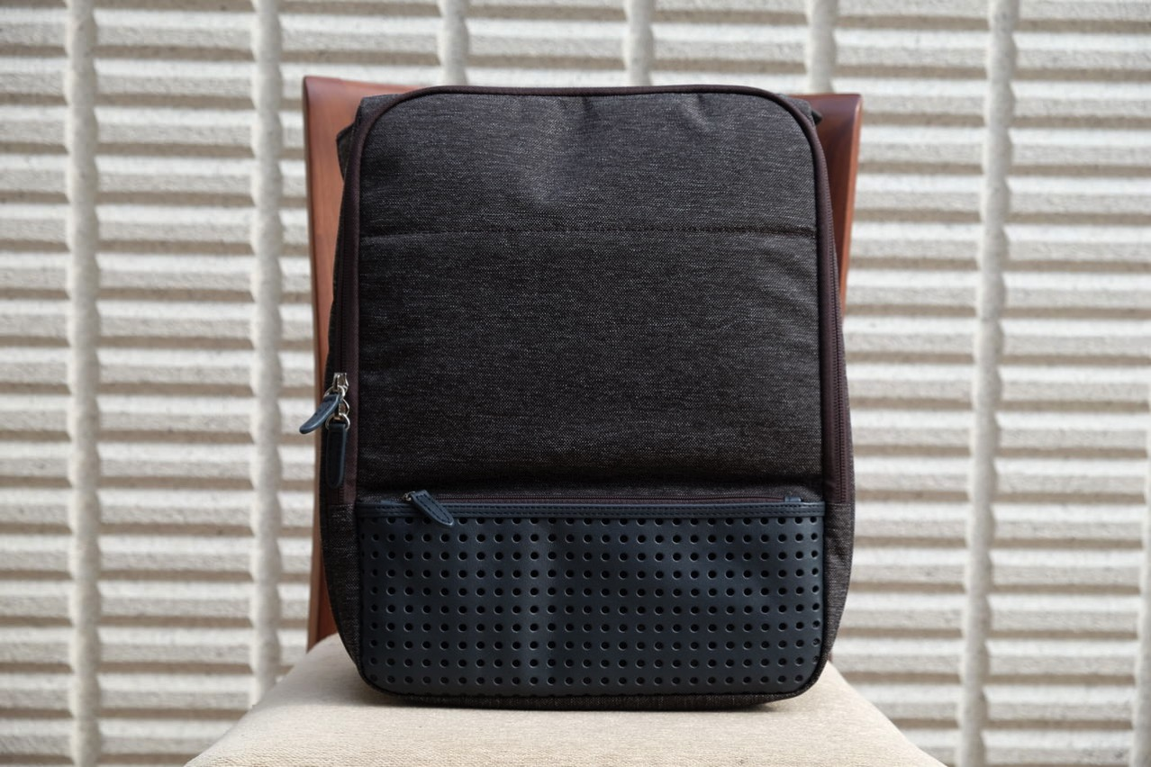 Hiraku pc bag mini 8478