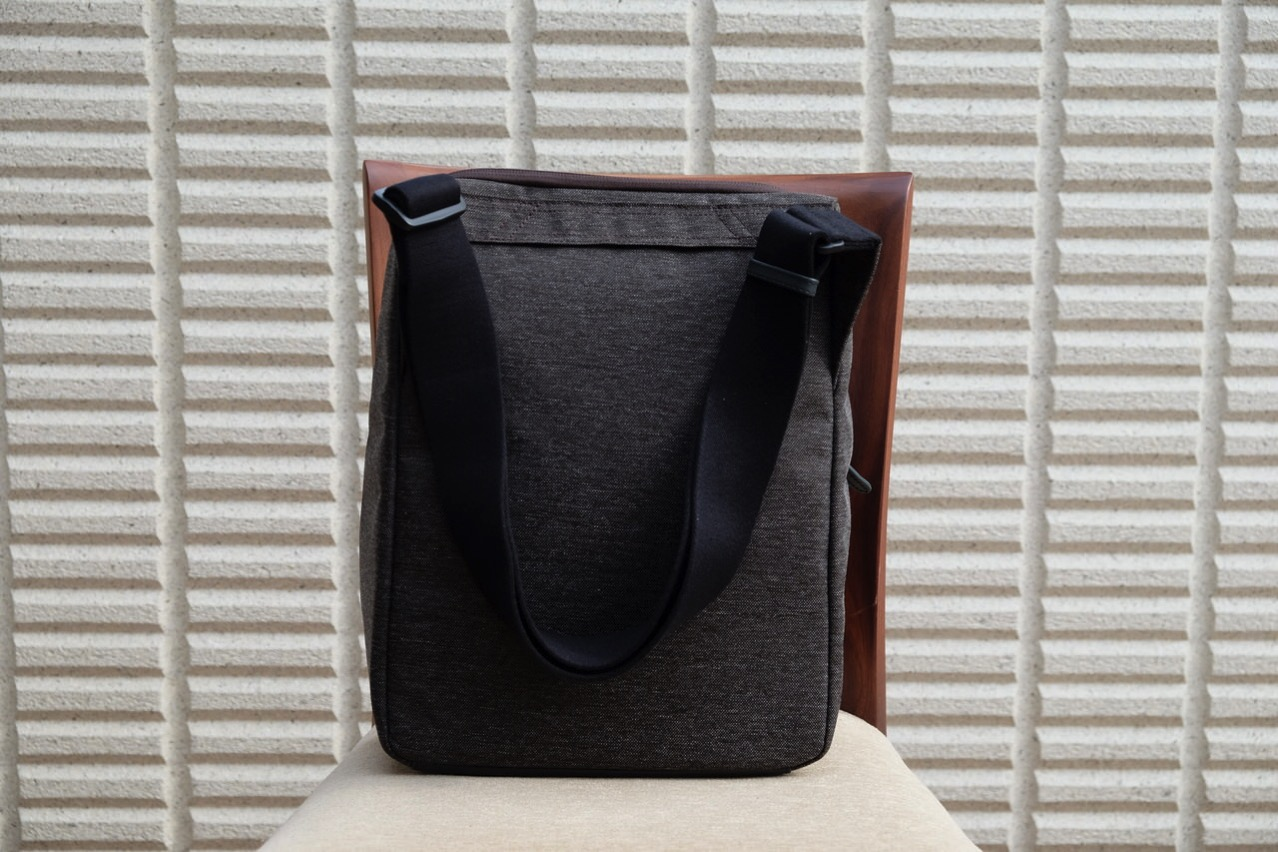 Hiraku pc bag mini 8480