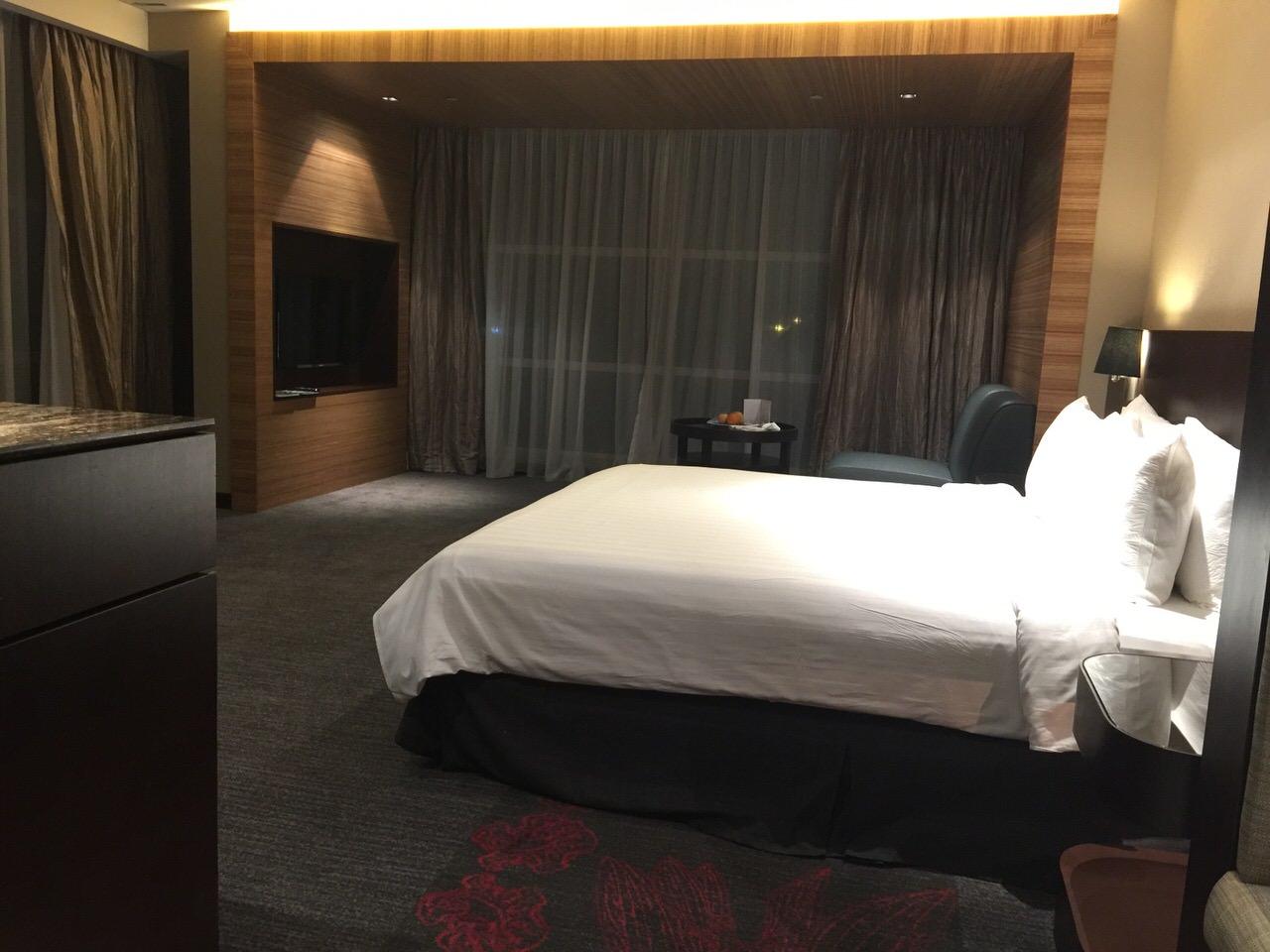 Hotel grandis 3916
