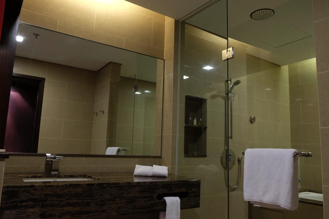 Hotel grandis 9816