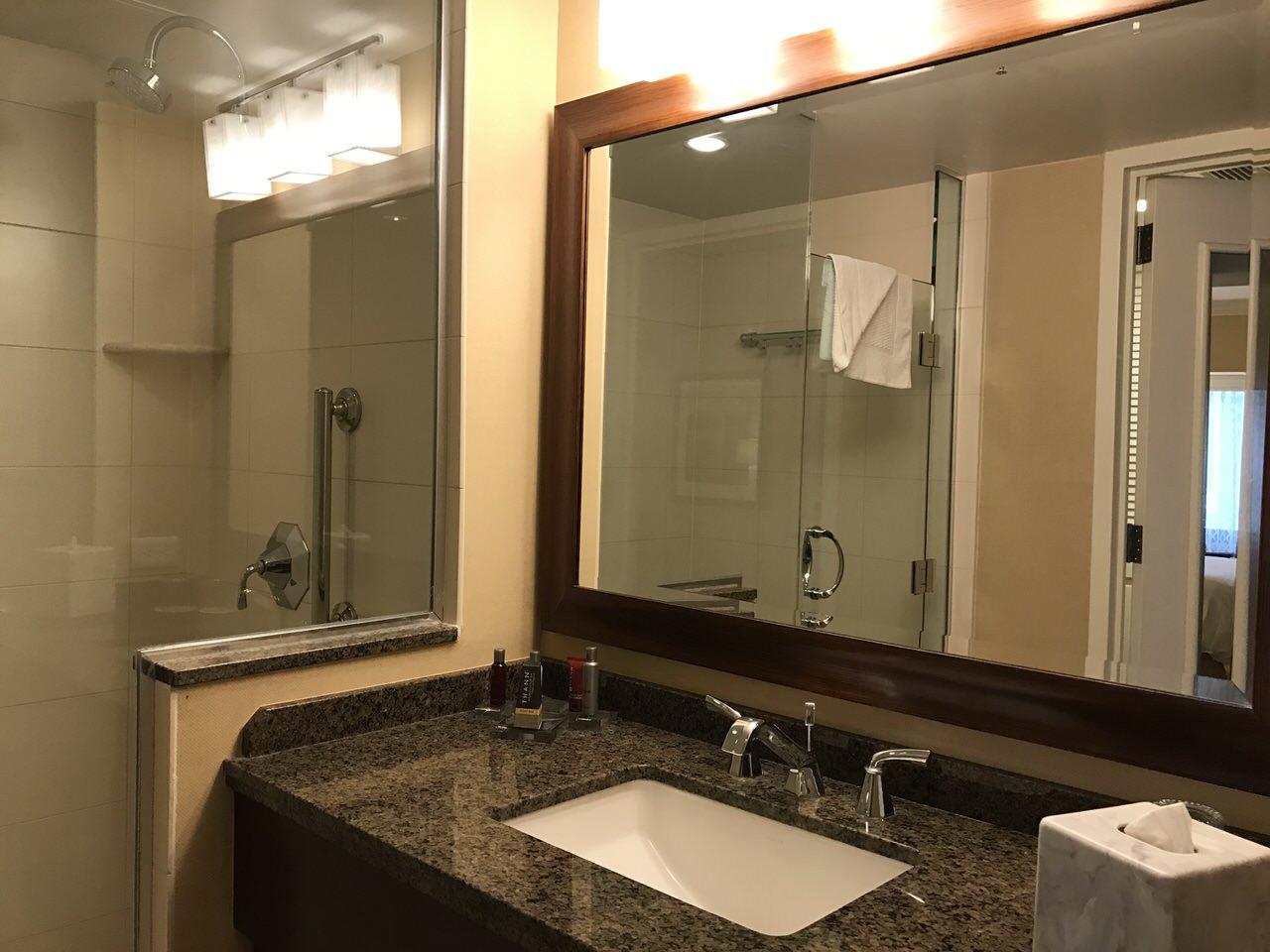 Hotel marriott sandiego0409