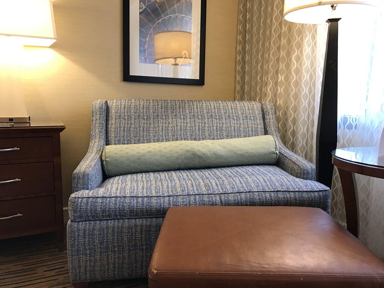 Hotel marriott sandiego0410