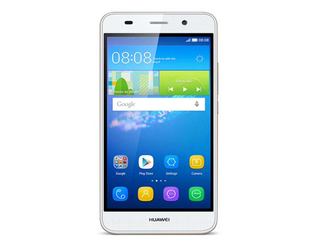 Huawei y6 1717