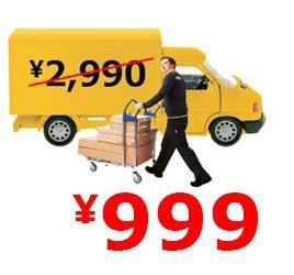 Ikea 10th b5