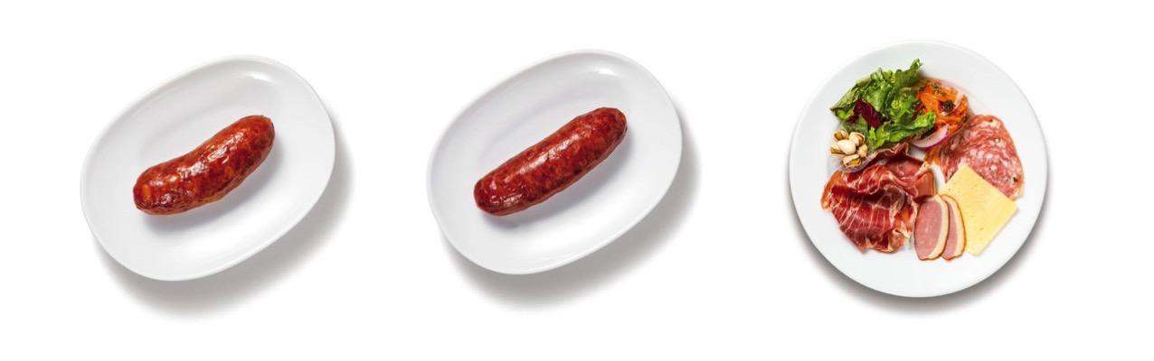 Ikea meat b8