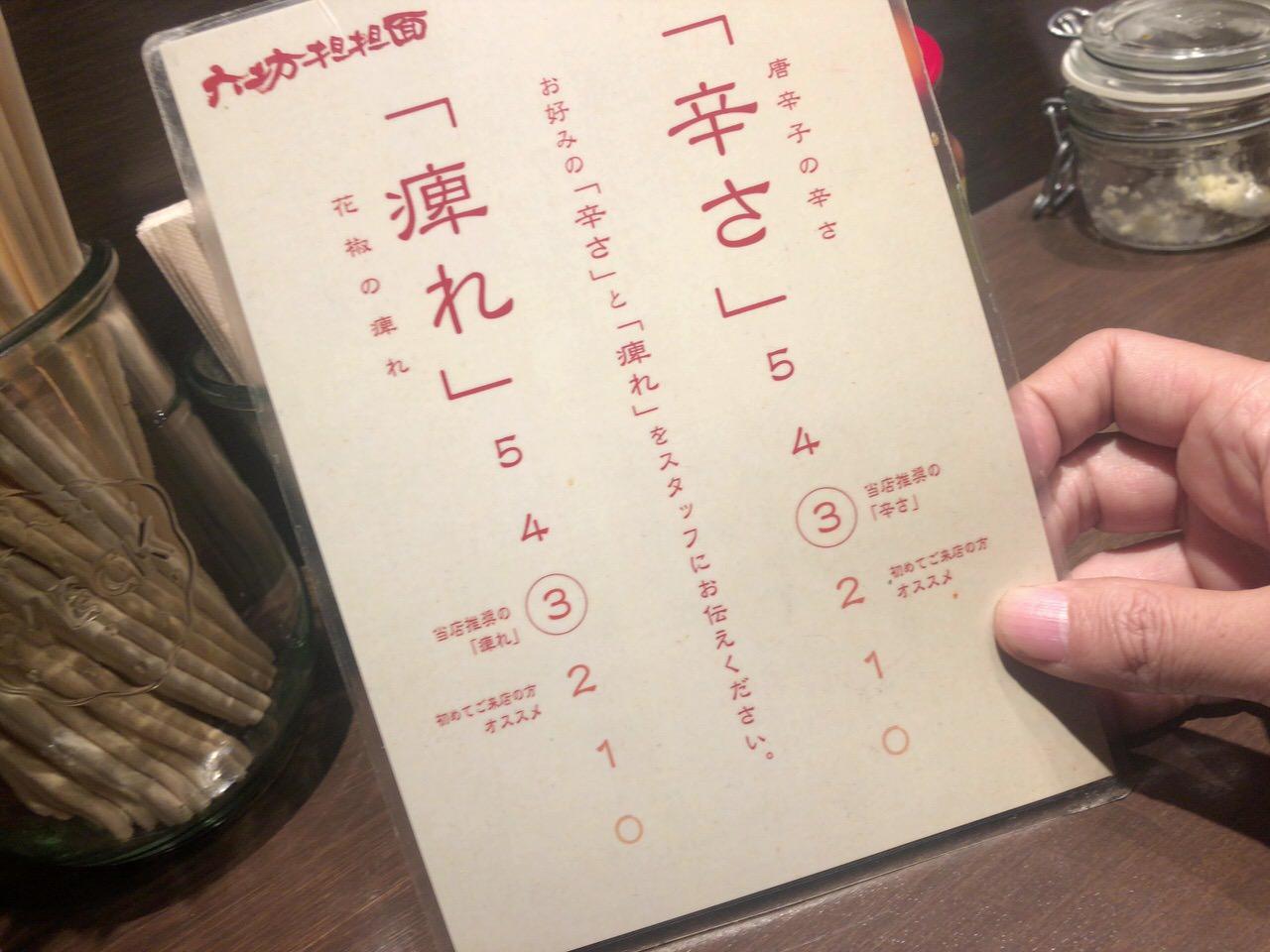 Ikebukuro rokubo 2368