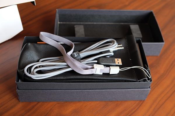 Inateck mercury box 764