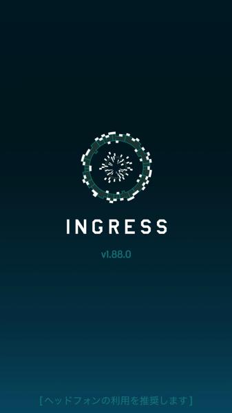 Ingress 006