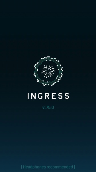 Ingress 1077