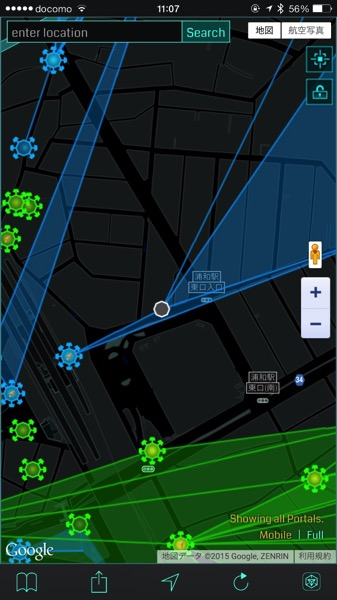 Ingress 1706