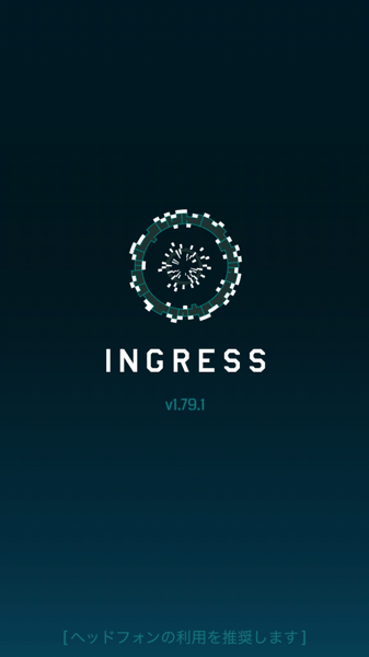 Ingress 2961