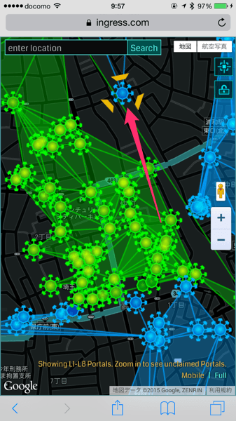 Ingress 7689