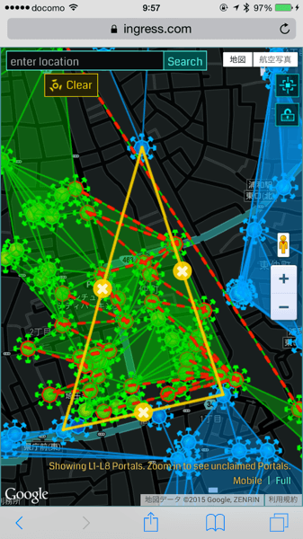 Ingress 7691