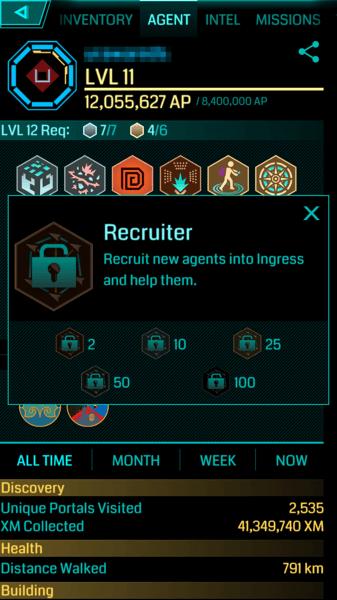 Ingress 7762
