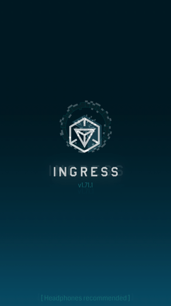 Ingress 9087