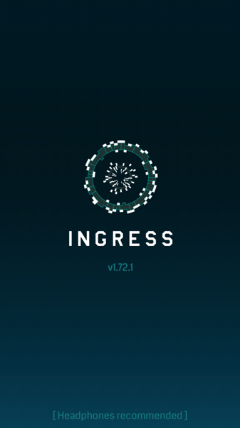 Ingress 9895