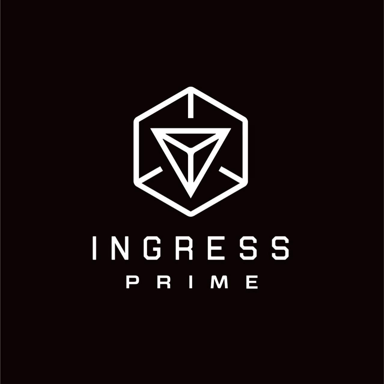「Ingress Prime」Ingressの次世代版が発表!2018年にリリースへ