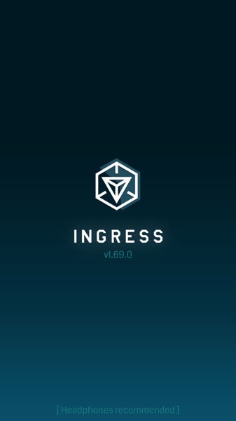 Ingress 8058