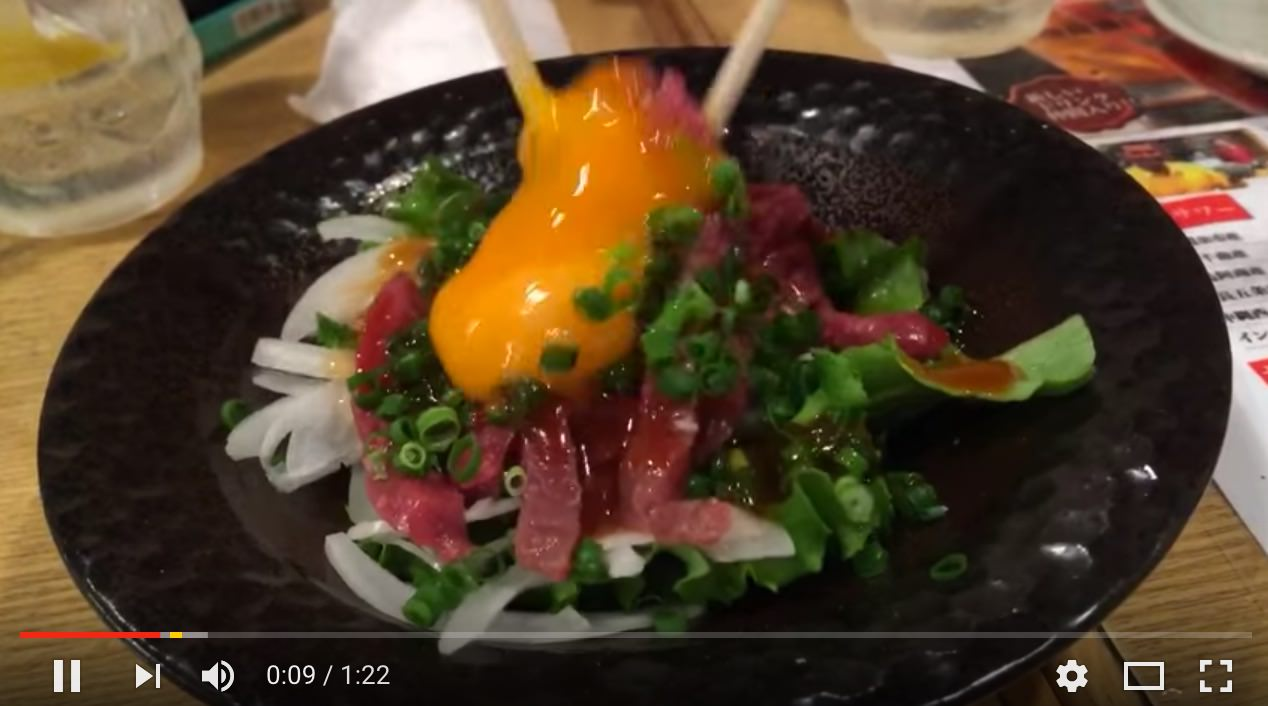【インスタビデオ】オジ旅が静岡駅周辺をはしご酒して呑み歩いた編